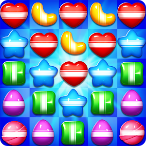 Candy Mountain the best app – Try on PC Now
