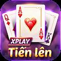Danh bai Tien Len - XPlay