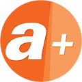 App atv a+ apk for kindle fire