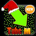 Videos Downloader Full HD