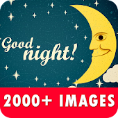 App Good Night Images 2017 APK for Windows Phone