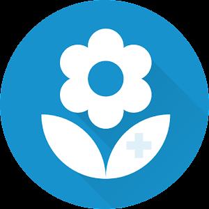FlowerChecker+, plant identify For PC