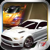 Game Fever Racing Car APK for Windows Phone