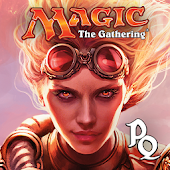 Magic: Puzzle Quest APK for Bluestacks