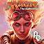 APK Game Magic: Puzzle Quest for iOS