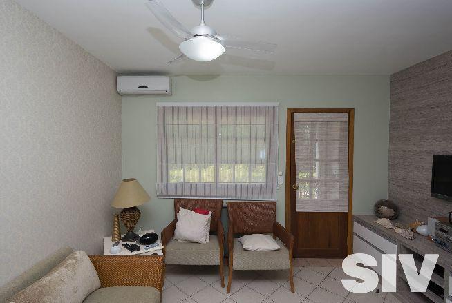AMG Riviera - Casa 2 Dorm, Riviera de São Lourenço - Foto 2