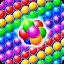 Game Bubble Shooter Legend 2 APK for Windows Phone