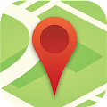 Phone Tracker By Number, Family & Friend Locator APK for Bluestacks
