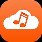 Download Free Arabic Music- SoundCloud® APK on PC