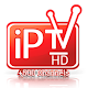 Download GLOBAL IPTV HD For PC Windows and Mac 1.1.3