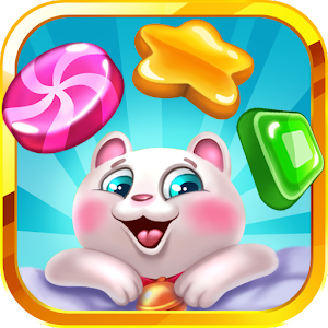 Candy Blaze Mania Online PC (Windows / MAC)