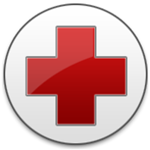medic app for Android
