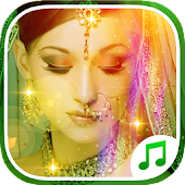 Pakistani song APK for iPhone