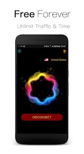 App HotSpot VPN Master APK for Windows Phone