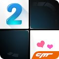 Game Piano Tiles 2™ version 2015 APK