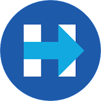 Hillary 2016 For PC (Windows And Mac)