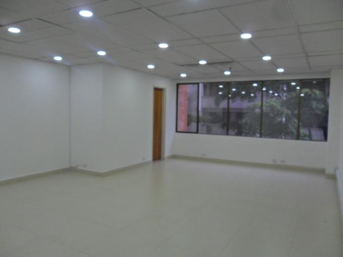 oficinas en arriendo patio bonito 594-21181