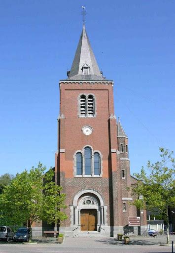 photo de Notre-Dame de l'Assomption (Notre-Dame)