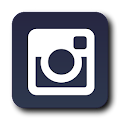 App InstaPhoto- save for instagram APK for Kindle