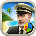 Game Can You Escape - Island APK for Windows Phone