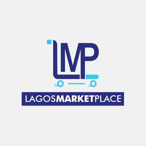 LMP (app)