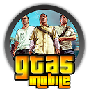 GTA5Mobile 1.0.1 APK Download
