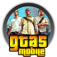 GTA5Mobile For PC