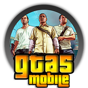 GTA5Mobile For PC (Windows & MAC)