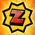 Invizimals™: New Alliance Icon
