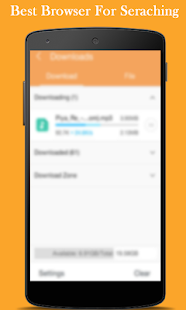 App Mini UC Browser 2017 Guide APK for Windows Phone