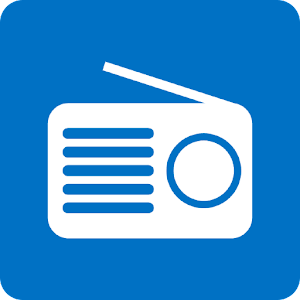 Listen to news, music, sports & talk radio fm stations for free with Radio USA! APK Icon