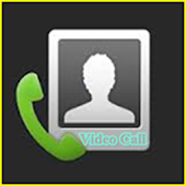 Download Video Call On Mobile APK for Android Kitkat