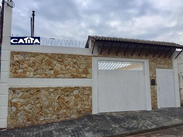 Sobrado à Venda - Vila Paranaguá