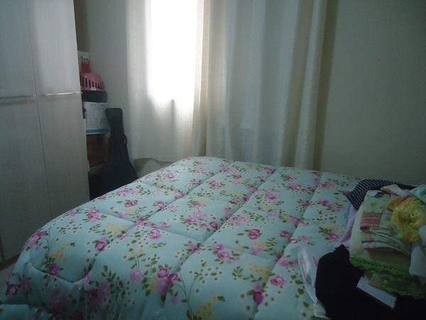 Apto 2 Dorm, Picanco, Guarulhos (AP3713) - Foto 6