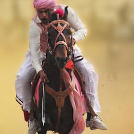 Johnny by Abdul Rehman - Sports & Fitness Other Sports ( rally, natural light, sand, pakistan, multan, adventure, thrilling, dangerous sport, dust, angry, sun light, dangerous )