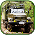 4x4 Hill Truck APK for Kindle Fire