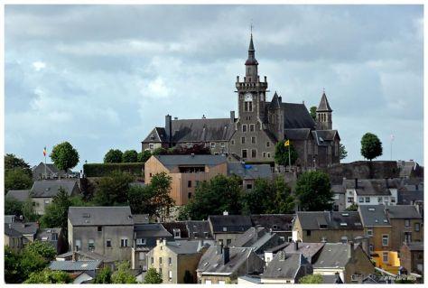 photo de Saint Donat