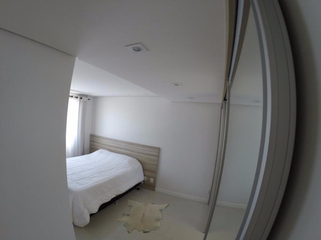 Cobertura 2 Dorm, Itacorubi, Florianópolis (CO0100) - Foto 11