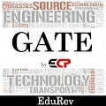 GATE 2018 Preparation Free: MECH EEE ECE CIVIL CSE APK for Bluestacks