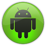 Apps Android Mx Icon
