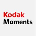 App KODAK MOMENTS - Print Premium Photo Gifts APK for Windows Phone