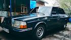 продам авто Volvo 240 240 (P242,P244)