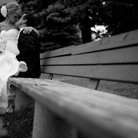 Married by Brent Foster - Wedding Bride & Groom ( wedding photos destination, destination wedding photos, destination wedding photographers )