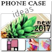 Phone Case Ideas APK for Bluestacks