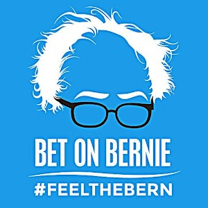 Sounds Of Bernie