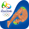 Rio 2016: D.. file APK for Gaming PC/PS3/PS4 Smart TV