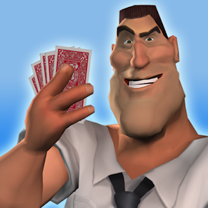 Download Poker With Bob For PC Windows and Mac