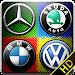 Cars Logos Quiz HD Icon