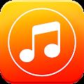 Music Player 2 APK for Bluestacks