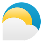 Bright Weather Icon